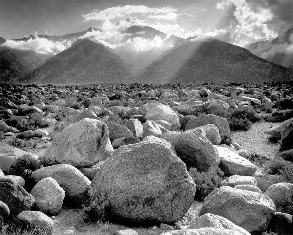 097-Mount-Williamson-1944-600x482.jpg