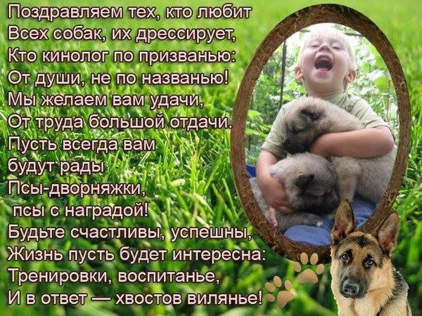 13516157_1138133836260197_914917585707159499_n.jpg