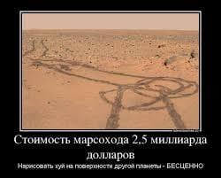 613736960_n.jpg?_nc_cat=106&_nc_ht=scontent-frx5-1.jpg