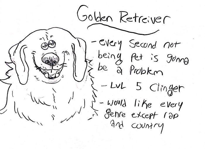 dog-breeds-traits-guide-cartoons-grace-gogarty-19-5a8a7c932824f__700.jpg
