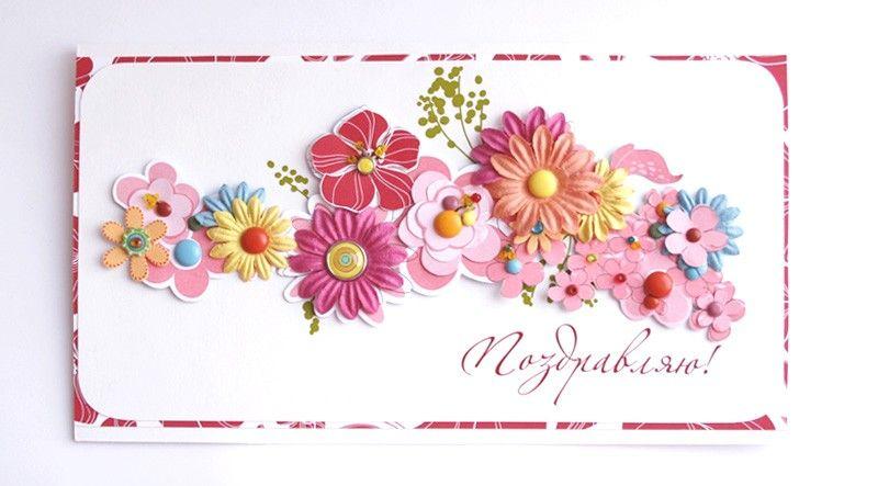 spring02-1.jpg